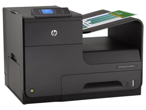 HP Officejet Pro X451dw(CN463A)