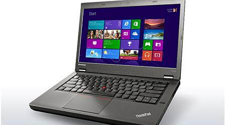 Lenovo ThinkPad T440p 20AWA142JP