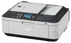 CANON PIXUS MX350