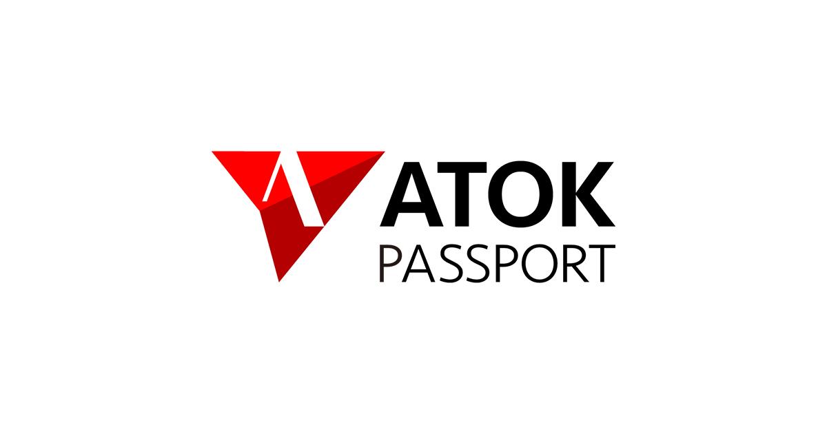 ATOK Passport 日本語入力|Just MyShop